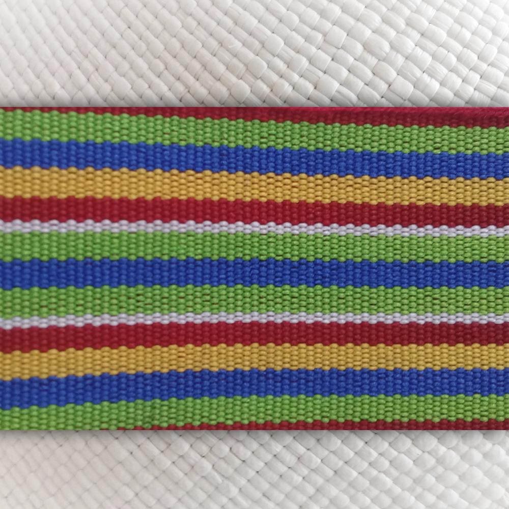 Cintas Multicolor – RCP-003