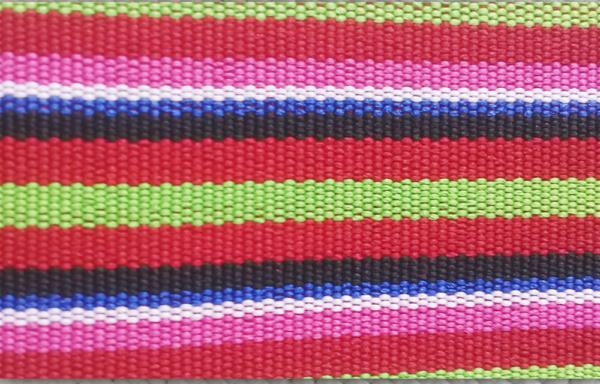 Cintas Multicolor-RCP001
