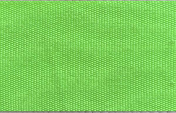 CINTAS NEÓN -N-CLL-051